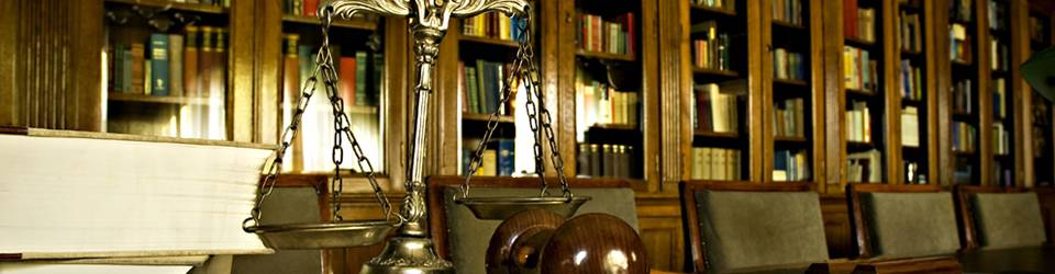 law-library-header2